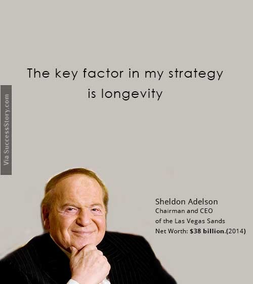 The%20key%20factor%20in%20my%20strategy%20is%20longevity.jpg