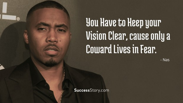 Best Nas Quotes Famous Nas Quotes | Inspirational Quotes | SuccessStory Best Nas Quotes