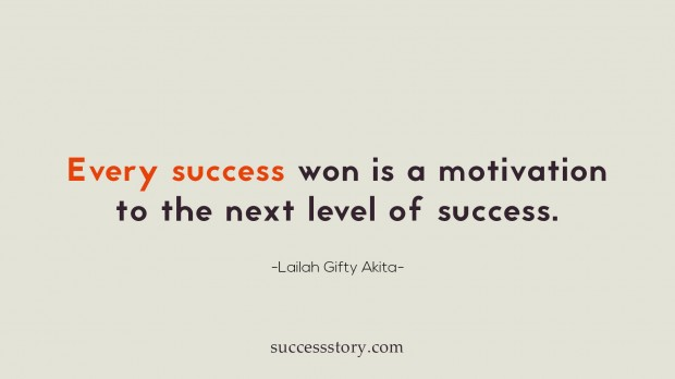 every%20success%20won%20is%20a%20%20motivation.png