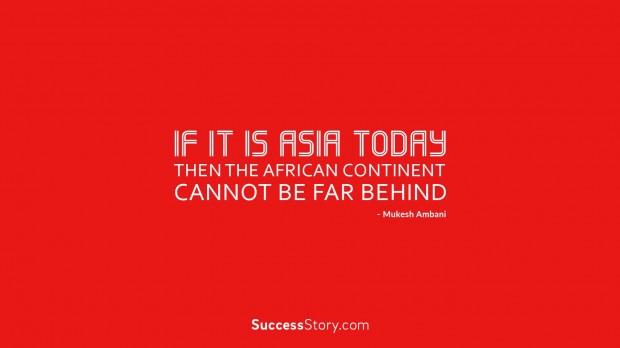 if it is
