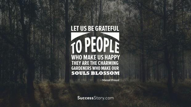 lets us be gratefu;;