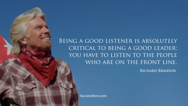richard branson inspirational quotes