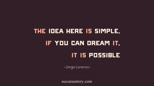 the%20idea%20here%20is%20simple%20if%20you%20can%20dream%20it.png