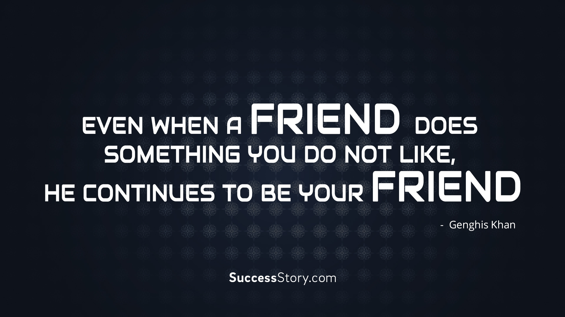Popular Quotes About Friendship Famous Quotes Regarding Friendship Congregational Church Of