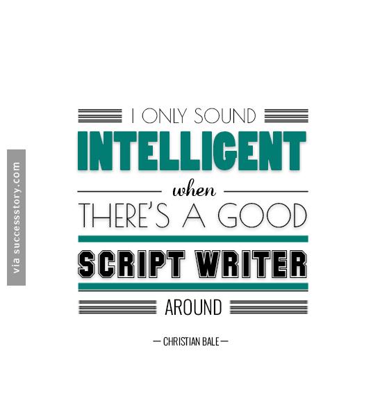 I only sound.jpg