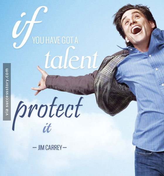 If you have got a talent.jpg