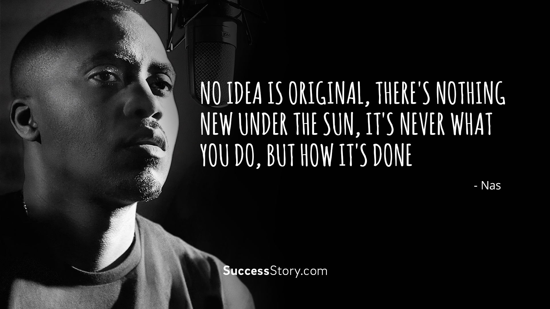 nas quotes from songs - photo #23