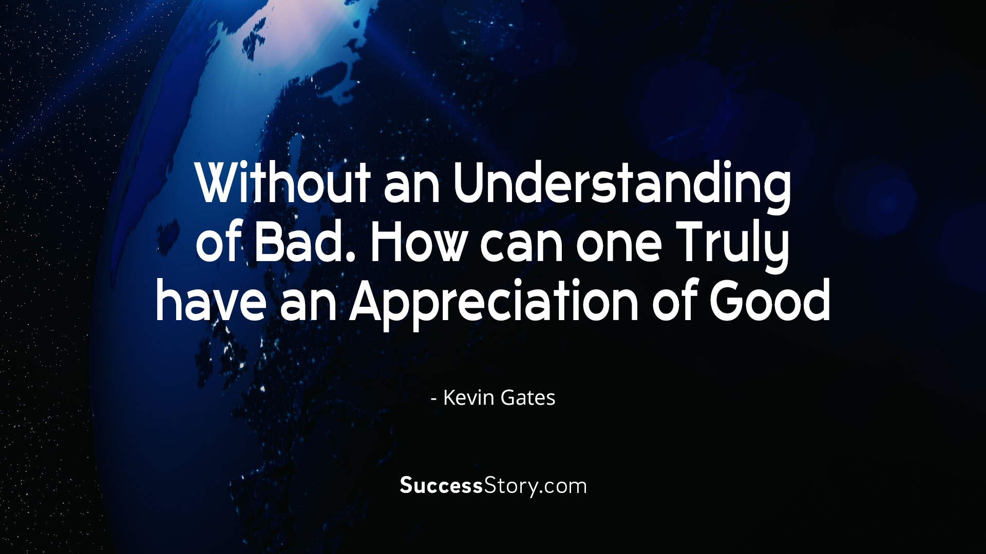 27 Most Inspirational Kevin Gates Quotes Successstory