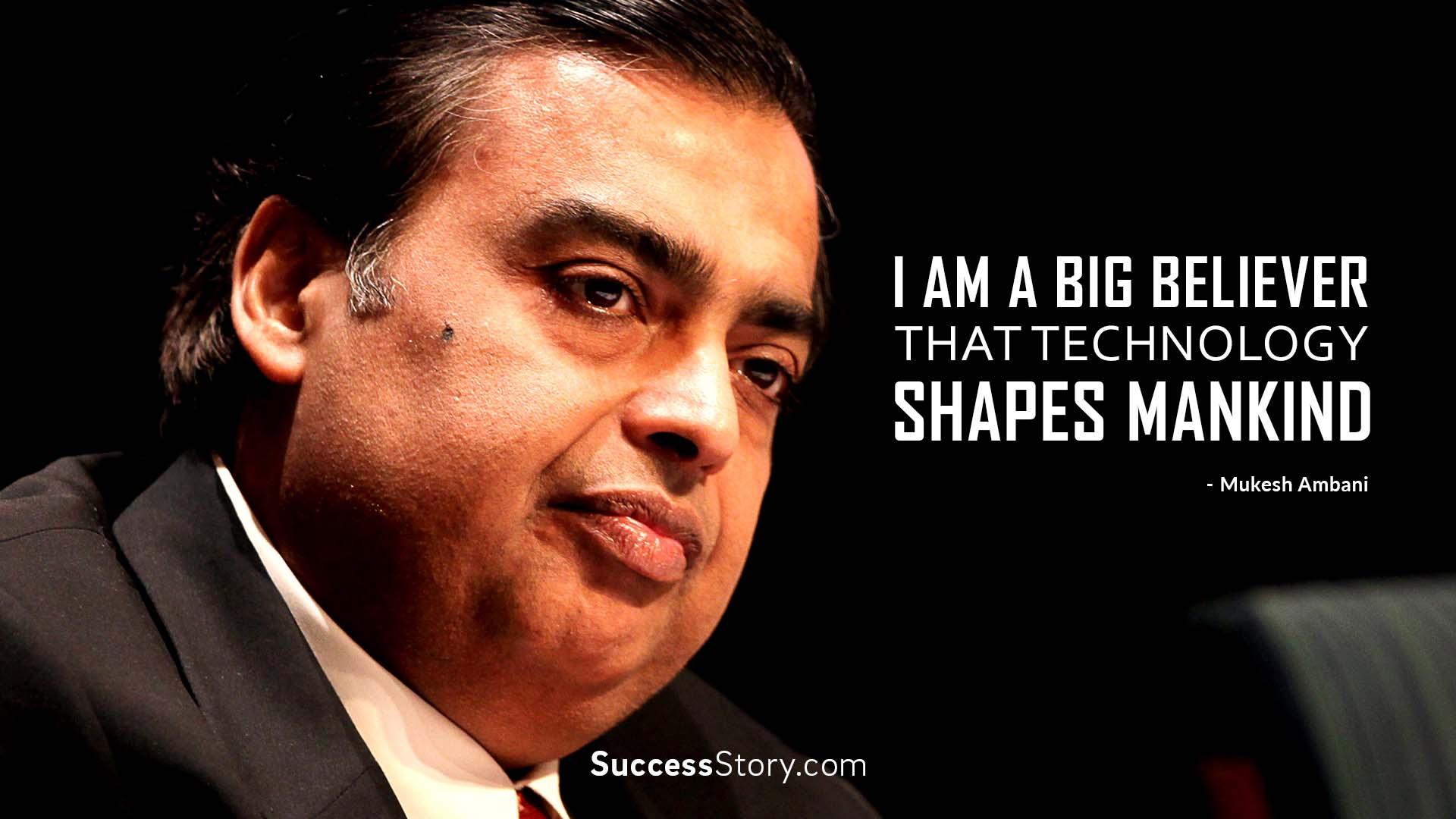 i am an big