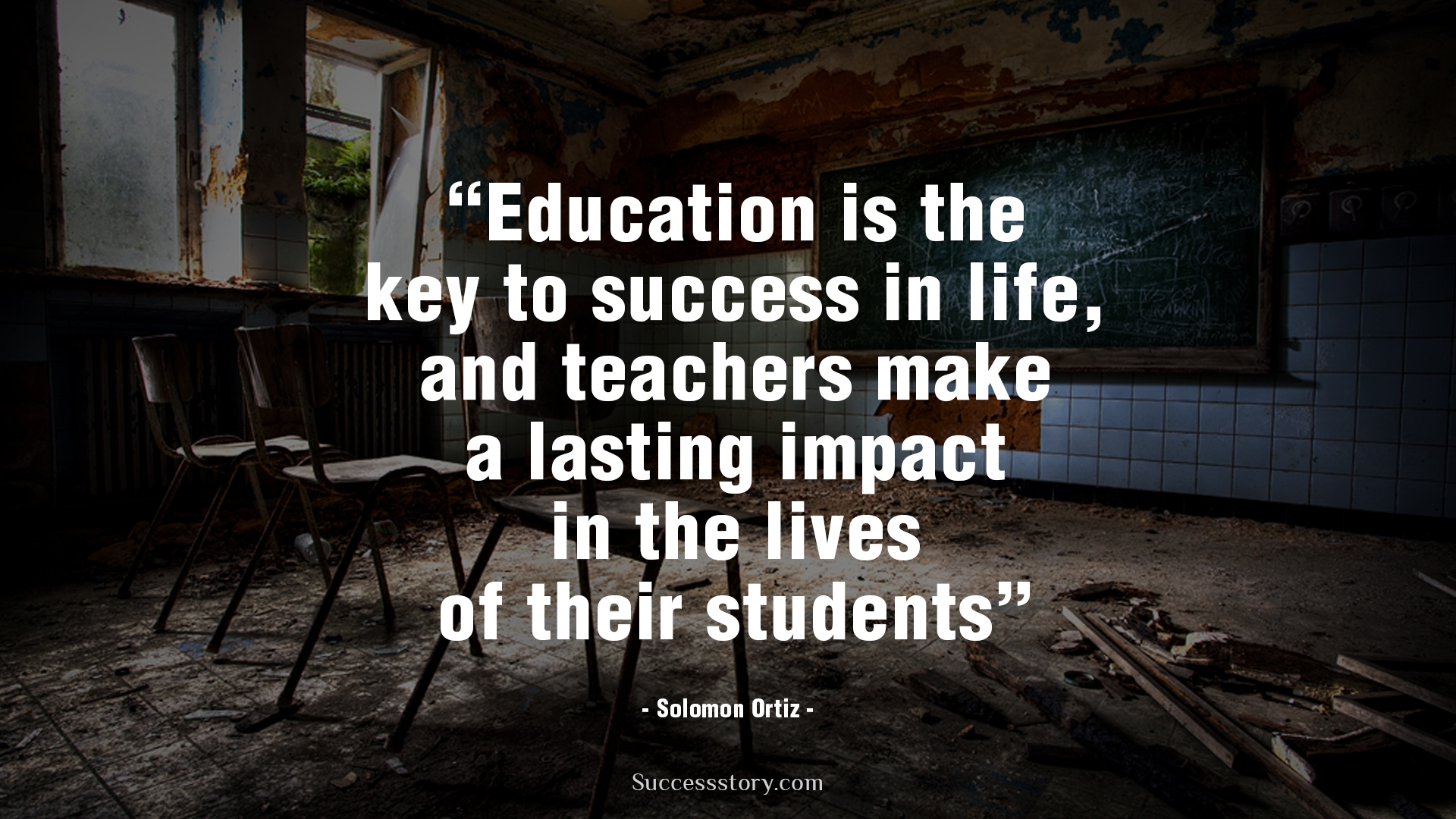 top 15 education quotes famous quotes successstory education is key to success quote