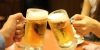 7 Most Expensive Beers