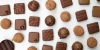 11 Most Expensive Chocolates