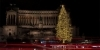 8 Most Expensive Christmas Trees in the World