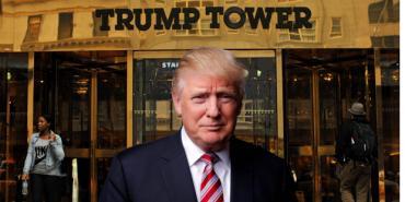 9 Most Expensive Properties of Donald Trump