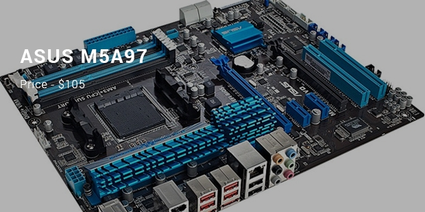 Most Expensive Motherboards