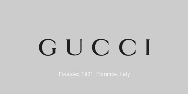 Most Expensive Clothing Brand