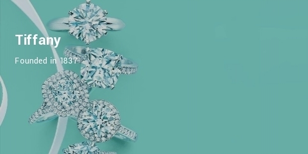 Most Expensive Engagement Rings Brands