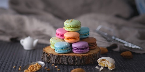 7 Most Expensive Desserts in Each Country
