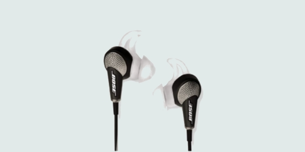 Most Expensive Earbuds