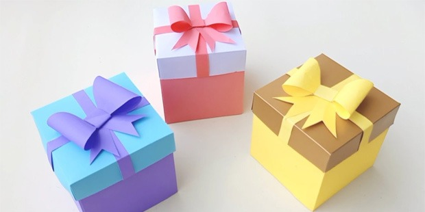 7 Most Expensive Subscription Boxes