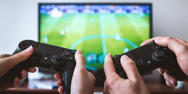 10 Most Expensive Video Game Consoles