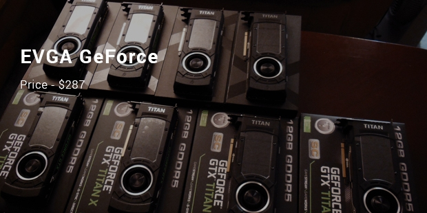 Most Expensive Graphic Cards