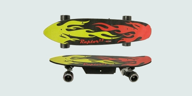 Top Most Expensive Skateboard in the World