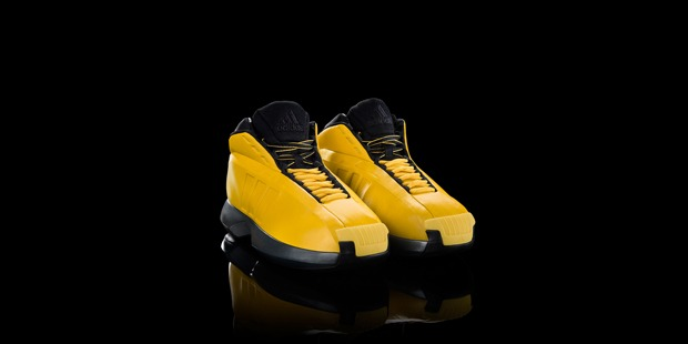 7 Most Expensive Basketball Shoes