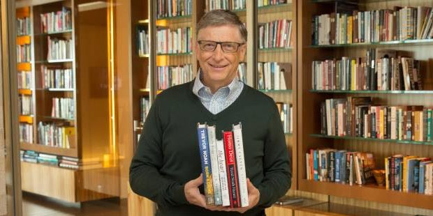 7 Most Expensive Bill Gates Investments