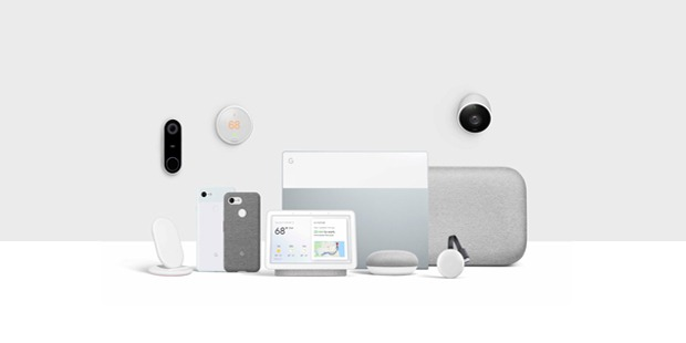 8 Most Expensive Google Hardware