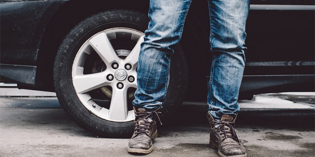 7 Most Expensive Jeans in the World