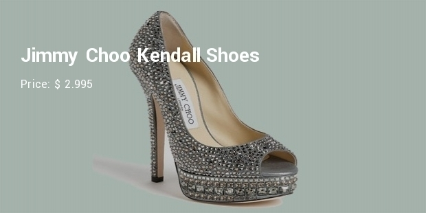 top 10 jimmy choo shoes for women successstory rh successstory com  most famous jimmy choo shoes