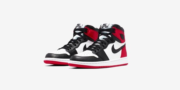 8 Most Expensive Air Jordan Sneakers