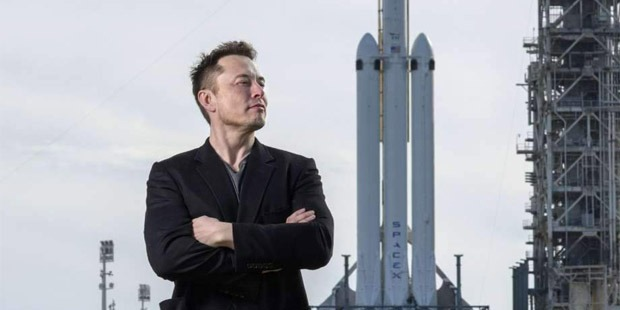 7 Most Expensive Elon Musk Investments