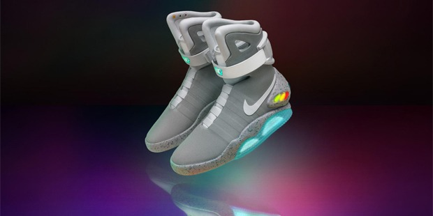 8 Most Expensive Nike Sneakers