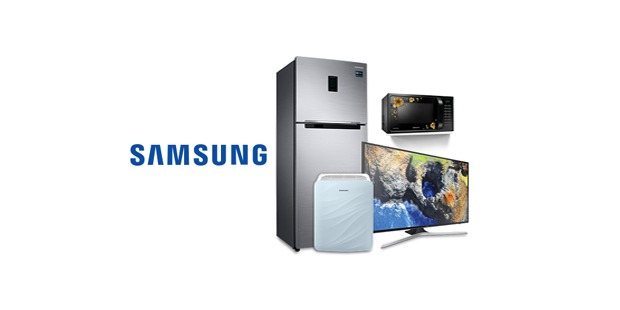 8 Most Expensive Samsung Products