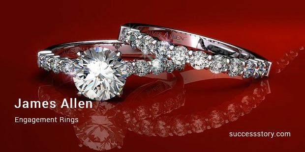 Most Expensive Engagement Rings To Spend Money On