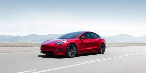 7 Most Expensive Tesla Acquisitions