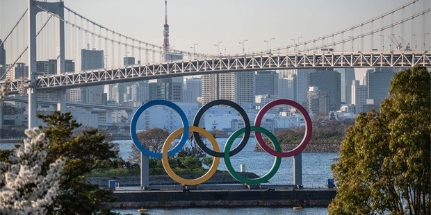 7 Most Expensive Olympic Event Tickets
