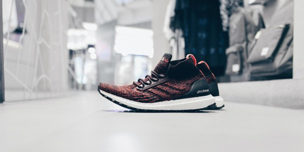8 Most Expensive Adidas Ultra Boost Sneakers