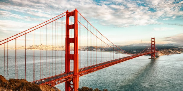 5 Most Expensive Tourist Destinations in the United States