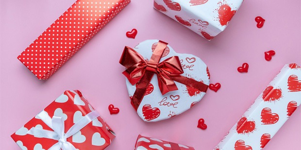 6 Most Expensive Valentine's Day Gifts