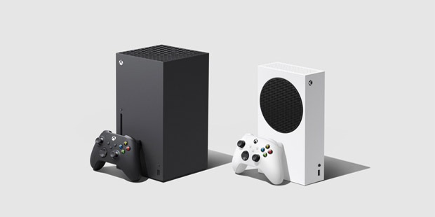 7 Most Expensive Xbox Series X/S Essentials
